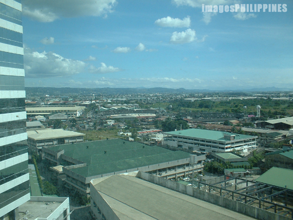 Marikina Valley