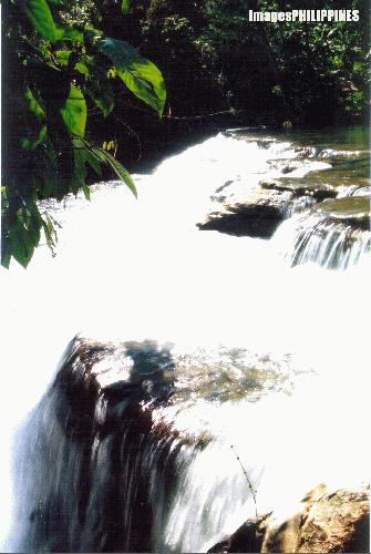 """""""Nature's Bounty"""",  Place Taken: Mangagoy, Surigao del Sur take on  Date Taken: 2003"""