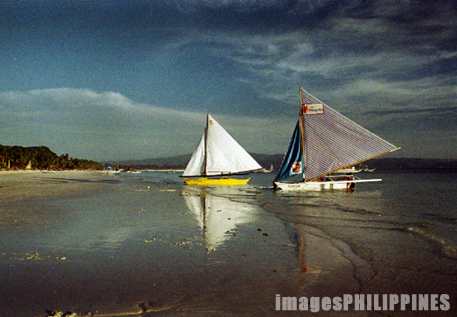 """Sports Sail""