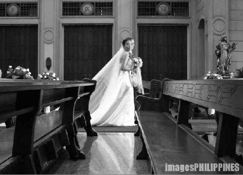 """The Bride"", 