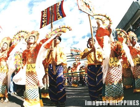 """""""Festival Group Dancing"""",  Place Taken: Laguna take on  Date Taken: 2001"""