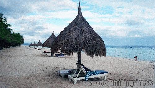 """""""Panglao Island Resort"""",  Place Taken: Bohol take on  Date Taken: 2005"""