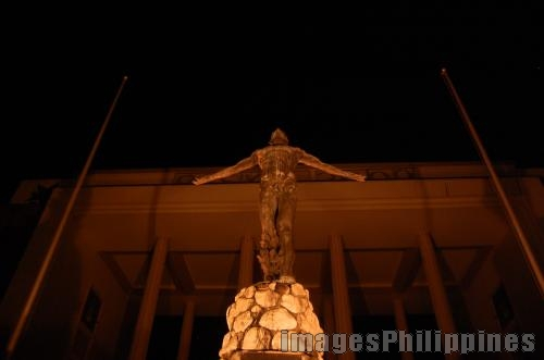 """Oblation"", 