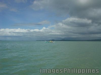 """Bluer than Blue"", 