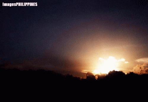 """H-Bomb"",  Place Taken:  Davao take on  Date Taken: 2002"