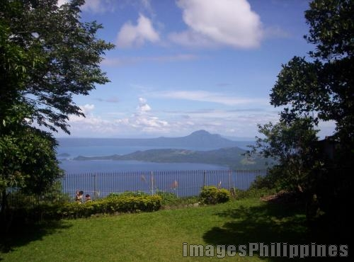 """Good Afternoon"", 