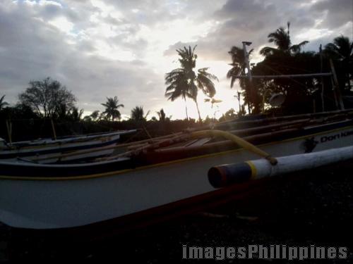 """""""Sunset"""",  Place Taken: Iloilo take on  Date Taken: 2010"""