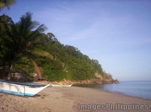 """""""Colors of The Earth"""",  Place Taken: Mindoro Oriental take on  Date Taken: 2007"""