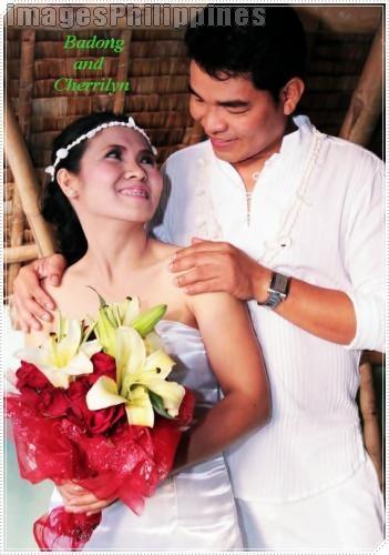 """""""Couple"""",  Place Taken: Pangasinan take on  Date Taken: 2013"""