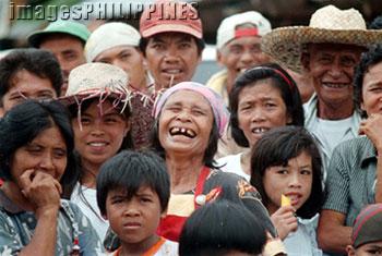 """human interest picture"",  Place Taken: Cebu take on  Date Taken: 2003"