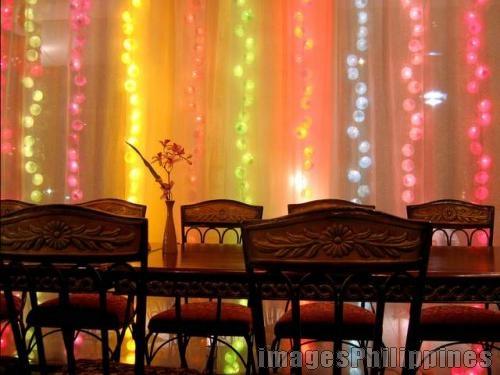 """""""Ethereal Glow"""",  Place Taken: Cebu take on  Date Taken: 2005"""
