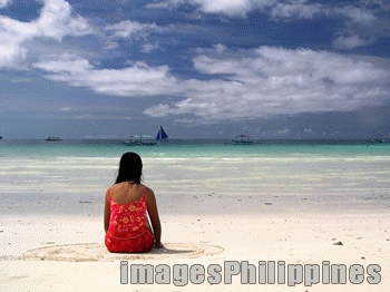 """In A Circle of Contemplation"", 