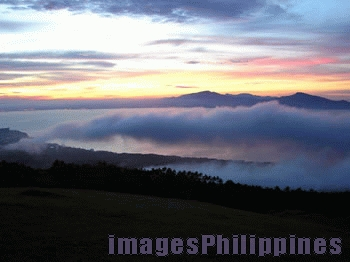 """Dawn Sky 2"", 