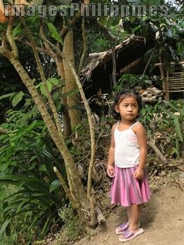"""""""Angry Kid"""",  Place Taken: Anilao, Batangas take on  Date Taken: 2005"""