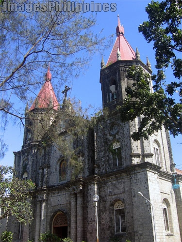 """Molo Church"", 