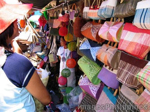 """""""Bags"""",  Place Taken: Lucban, Quezon take on  Date Taken: 2005"""