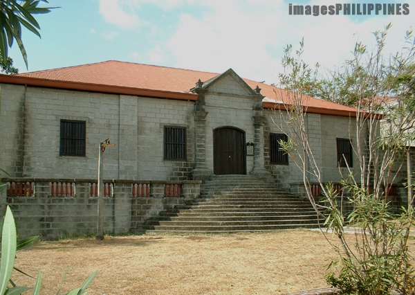 �Basilica of St.Martin de Tours�, 