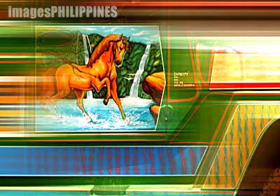 """""""Untitled"""",   take on  Place Taken: Benguet"""