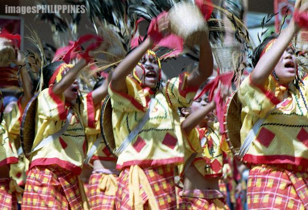 """Three Cheers"",  Place Taken: Davao take on  Date Taken: 2002"