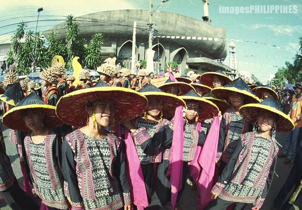 """""""Team Salakot"""",  Place Taken: Davao take on  Date Taken: 2002"""