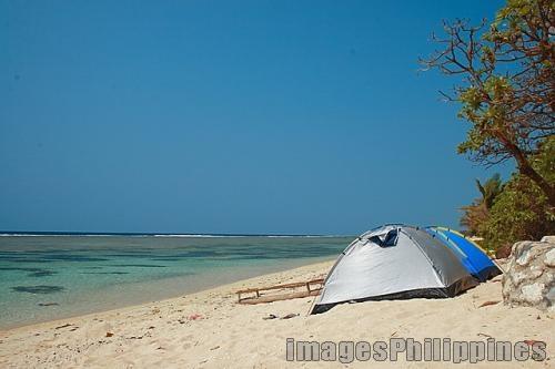 """""""Bolinao Beach"""",  Place Taken: Pangasinan take on  Date Taken: 2007"""
