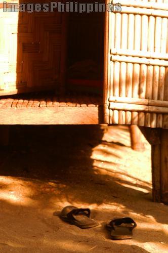 """""""Untitled"""",  Place Taken: Zambales take on  Date Taken: 2006"""