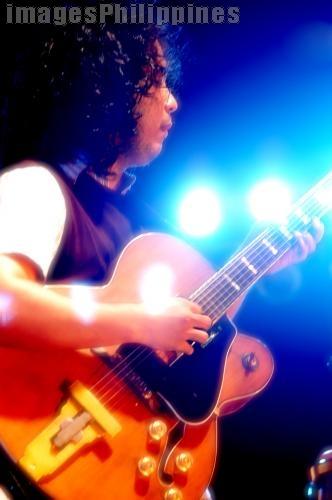 """""""front act for sitti 2"""",  Place Taken: Metro Manila take on  Date Taken: 2006"""