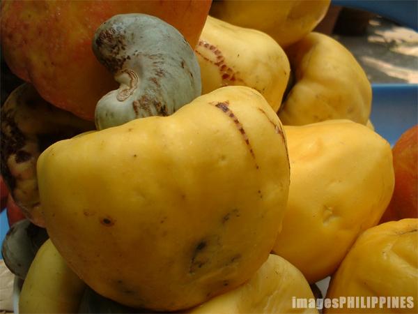 """""""Cashew"""",  Place Taken: Metro Manila take on  Date Taken: 2003"""
