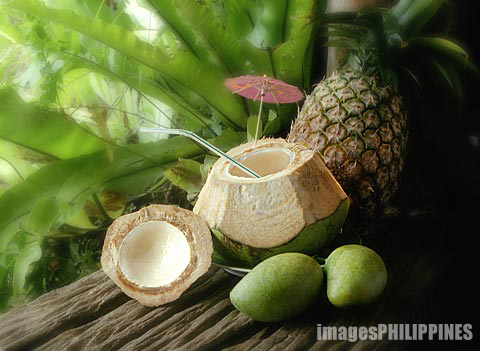 """Buko"", 