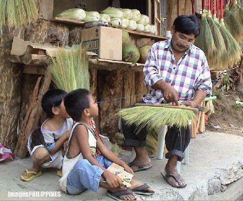 """talata para sa kapag may tiyaga may nilaga Tips para sa lahat ng prc ce reviewees may kasabihan nga """" kapag may tiyaga ay may nilaga"""" magsipag ka lang at may mararating ka."""