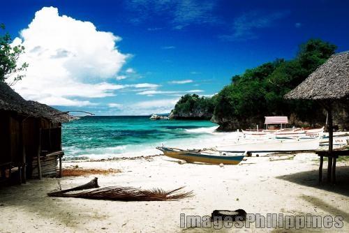 """""""bugnao si-i"""",  Place Taken: Candabong, Anda, Bohol take on  Date Taken: 2004"""