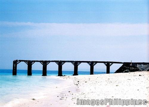 """babu santa"",  Place Taken: talicud island, Davao take on  Date Taken: 2005"
