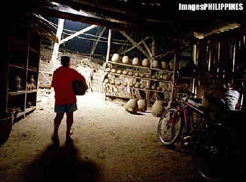 """Untitled"",   take on  Place Taken: Ilocos Norte"