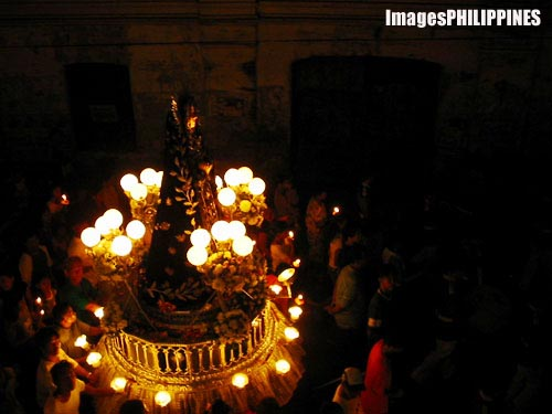 """Light of the World"", 