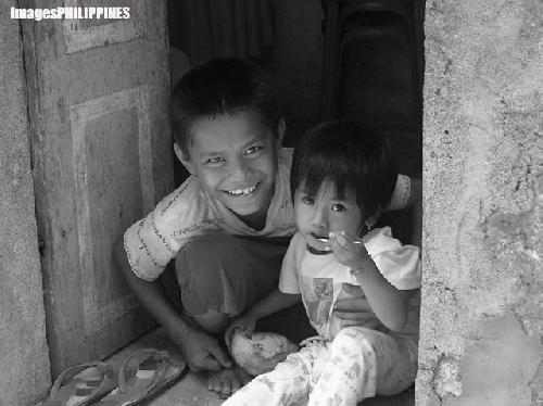 """Ivatan Kids"", 