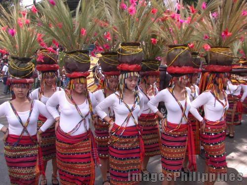 """""""Street Dancers 2"""",  Place Taken: Baguio City, Benguet take on  Date Taken: Feb. 2005"""