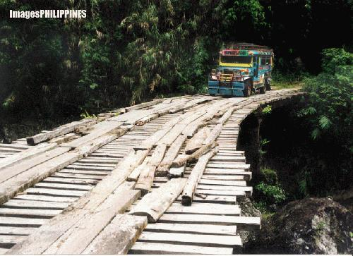 """bridge of no return"" , 