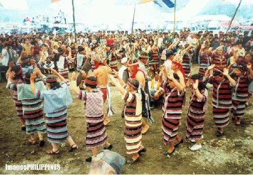 """Bendiyan Dance"", 