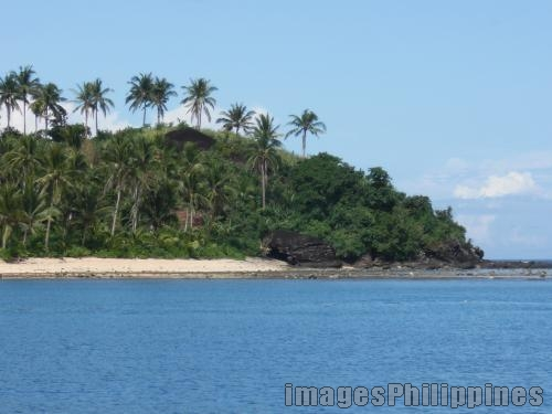 """Beautiful Islands"", 