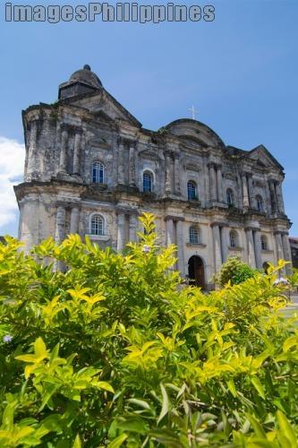 """""""Taal Basilca"""",  Place Taken: Batangas take on  Date Taken: 2009"""