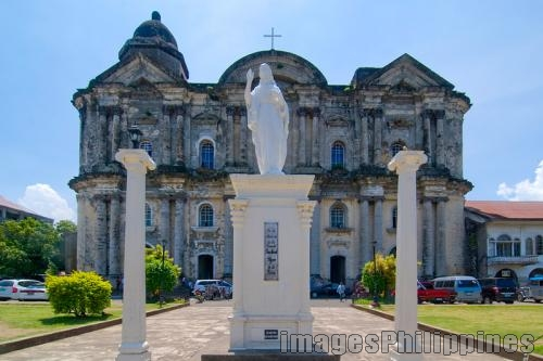 """Taal Basilica"", 