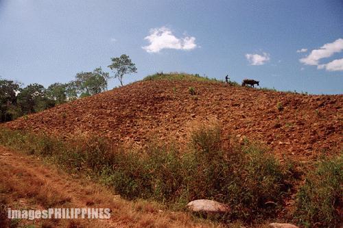 """""""Untitled"""",  take on  Place Taken: Malaybalay,Bukidnon"""