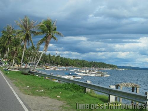"""Seascape"", 
