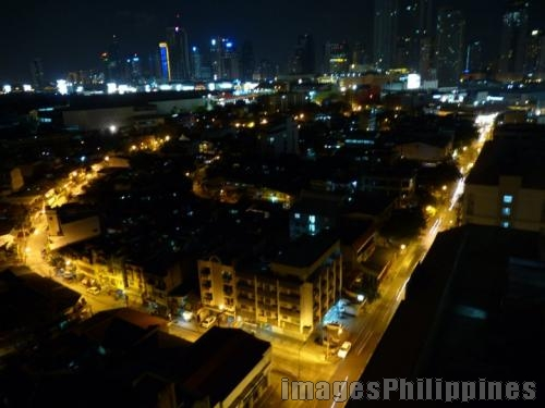 """Untitled"", 