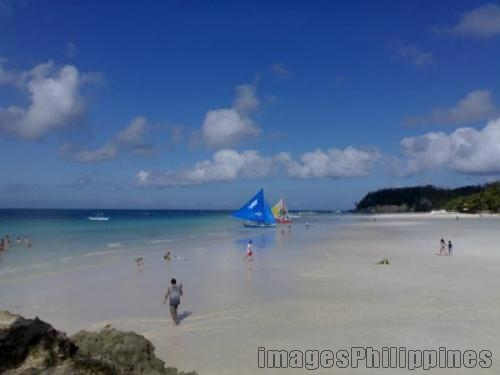 """Picture Perfect Boracay"", 