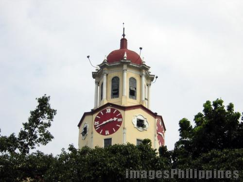 """""""The Manila City Hall"""",  Place Taken: Metro Manila take on  Date Taken: 2006"""