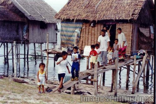 """""""Maganak ng Simunul"""",  Place Taken: Tawi-Tawi take on  Date Taken: 2002"""