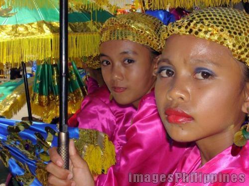 """""""opessimistic (kadayawan 2005)"""",  Place Taken:  Davao take on  Date Taken: 2005"""