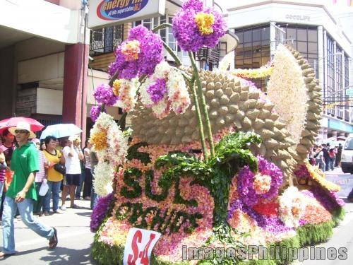 """""""Durian"""",  Date Taken: 2009 take on  Photographer/Artist: Lea Walker"""