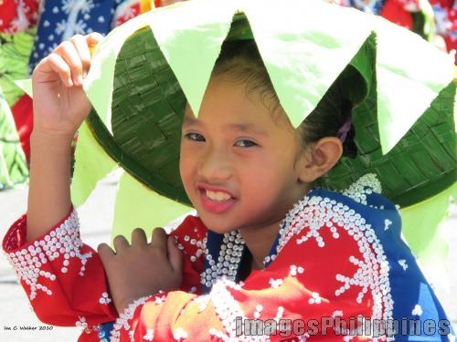 """""""Pretty Smile"""",  Place Taken: Davao take on  Date Taken: 2010"""